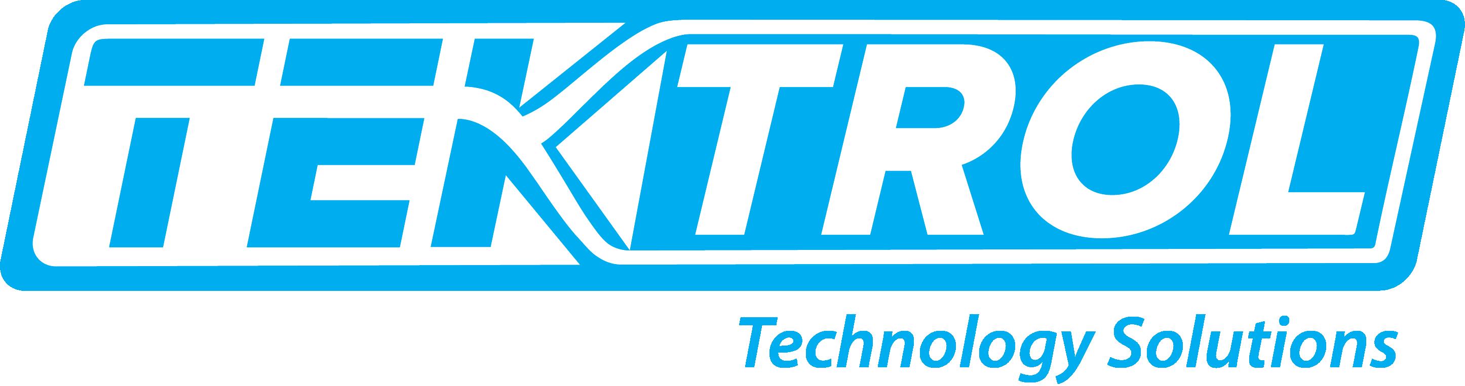 Tek-Trol_png