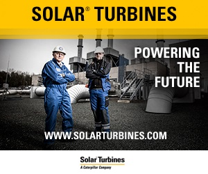 Solar Turbines Ad Corp Display Powering 3 Print 300x250 from June18 spnsorship