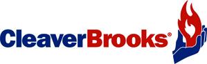 CleaverBrooks_logo_Horiz_