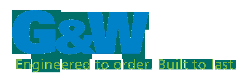 GW-Electric-Co