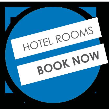 Button-Hotel2017