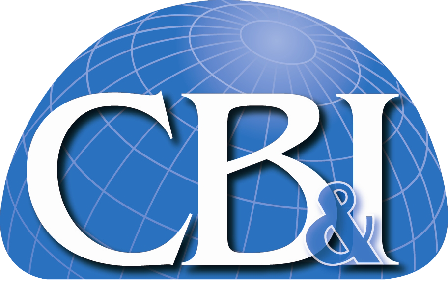 CB&I_