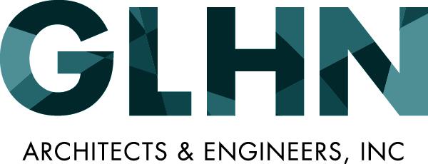 GLHN A&E Logo Color 2.0