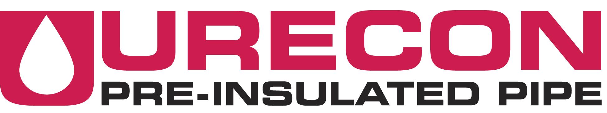 urecon logo FINAL rgb