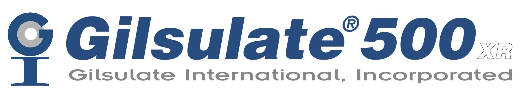 Gilsulate_