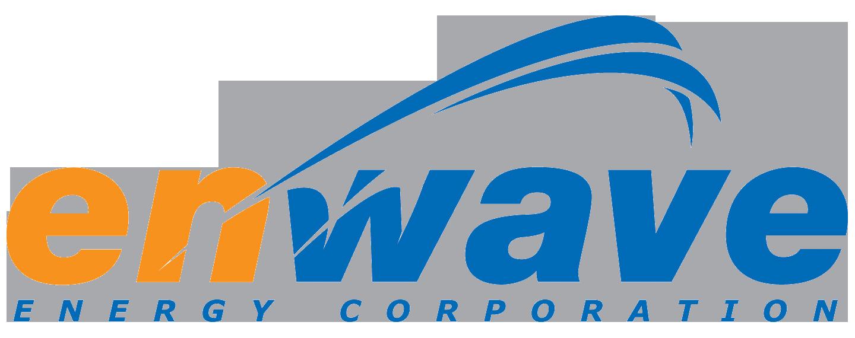 Enwave_logo