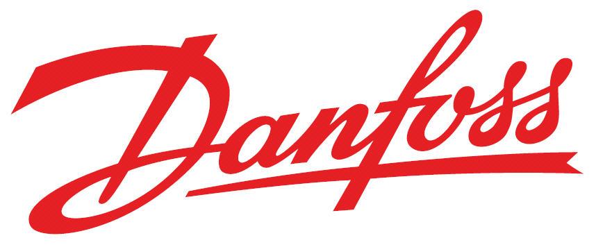 Danfoss_sign