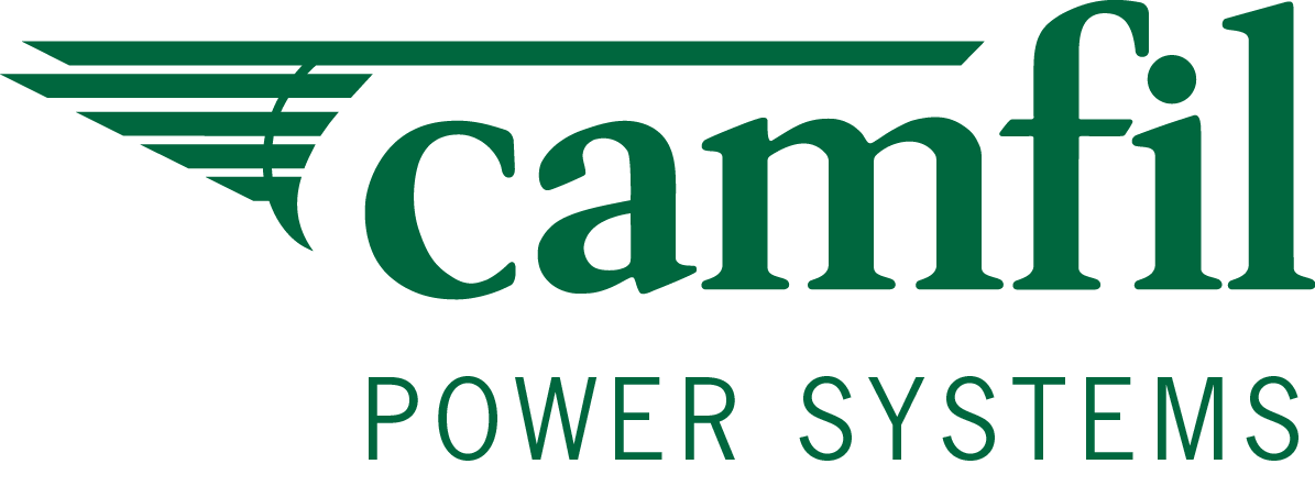Camfil_Power_systems_green_rgb_png