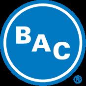BACLogo_CMYK