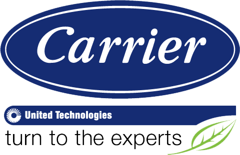 Carrier-logo-5
