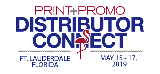 Distributor Connect | Ft. Lauderdale | May 2019