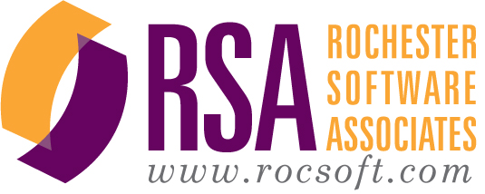 RSA_Logo_rocsoft-copy