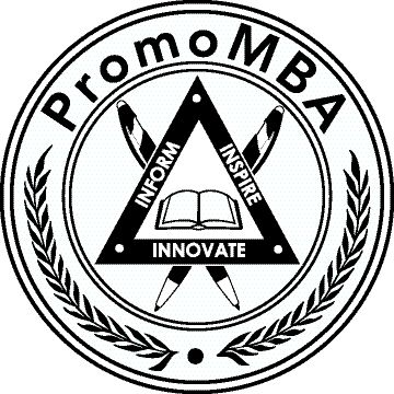 PromoMBA Day of Education