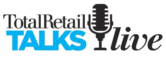 Total Retail Talks Live! NYC | February 22, 2018