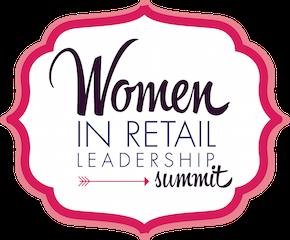 Women in Retail Leadership Summit 2017