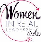 Women in Retail Leadership Circle Girl Talks | San Francisco (October 15, 2015)
