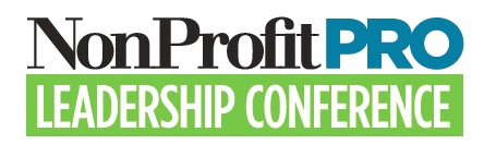 NonProfit PRO Leadership Conference 2017