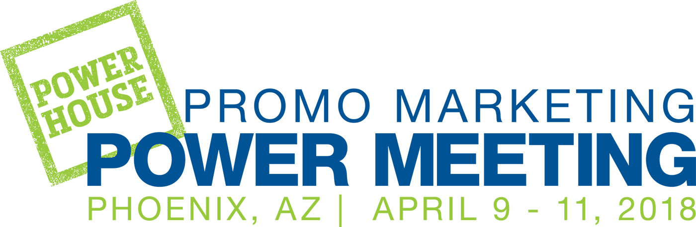 Power House Power Meeting | Phoenix | April 2018