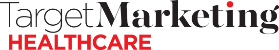 Target Marketing Roundtable: Healthcare | Philadelphia | June 15th, 2017