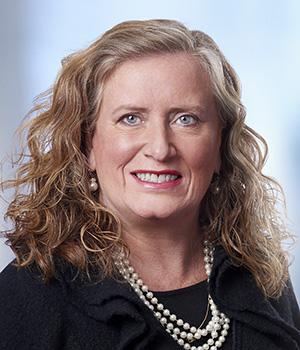 Sheryl Morrison JD, FCEP - Gray Plant Mooty