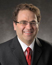 Narayana Kocherlakota - President, Federal Reserve Bank of Minneapolis