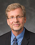 Terry Fitzgerald - VP, Sr. Economist, Research Division - Federal Reserve Bank of Minneapolis
