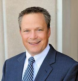John Schonberg, CFA - Portfolio Manager & Principal - Stonebridge Capital Advisors