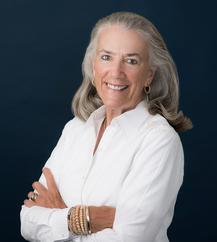 Charlotte Beyer - Author, Wealth Management Unwrapped - President, Principle Quest Foundation