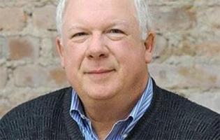 Robert B. Mauterstock, CFP®, CLU, ChFC
