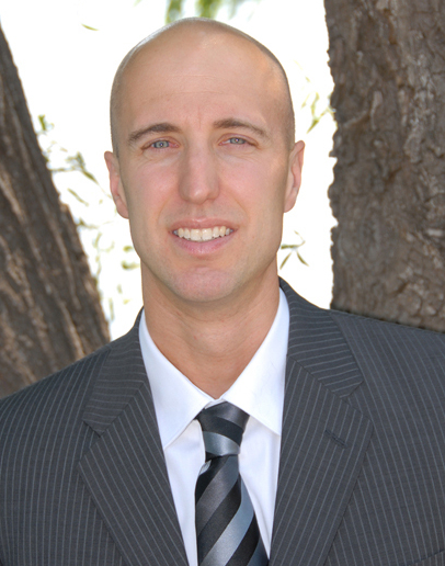 Craig Empey, attorney at law
