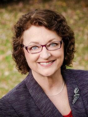 Susan Zimmerman, LMFT ChFC CLU - Mindful Asset Programs