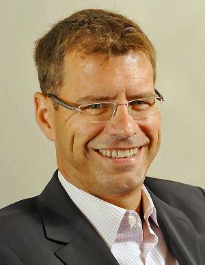 Jonathan Guyton, CFP® - Principal, Cornerstone Wealth Advisors, Inc.