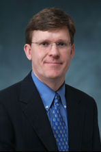 Mercer Bullard - Professor of Law, Director of the Business Law Institute - University of Mississippi School of Law