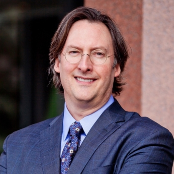 Mark Lanterman – Chief Technology Officer, Computer Forensic Services