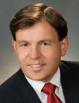 Bob Keebler, CPA/PFS, MST, AEP (Distinguished) - Partner, Keebler & Associates, LLP