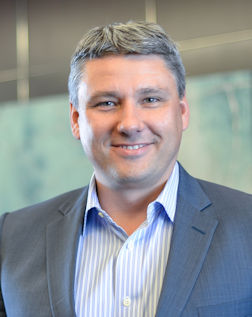 John Gabriel, MBA, CFP®