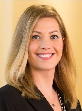 Rachel Dahl, Attorney - Hellmuth & Johnson PLLC