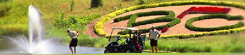 2014-Golf-course-banner