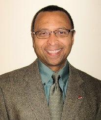 Byron Miller, SRA, AI-RRS, RRA, MSSE - Owner, Principal Appraiser - BM Appraisals
