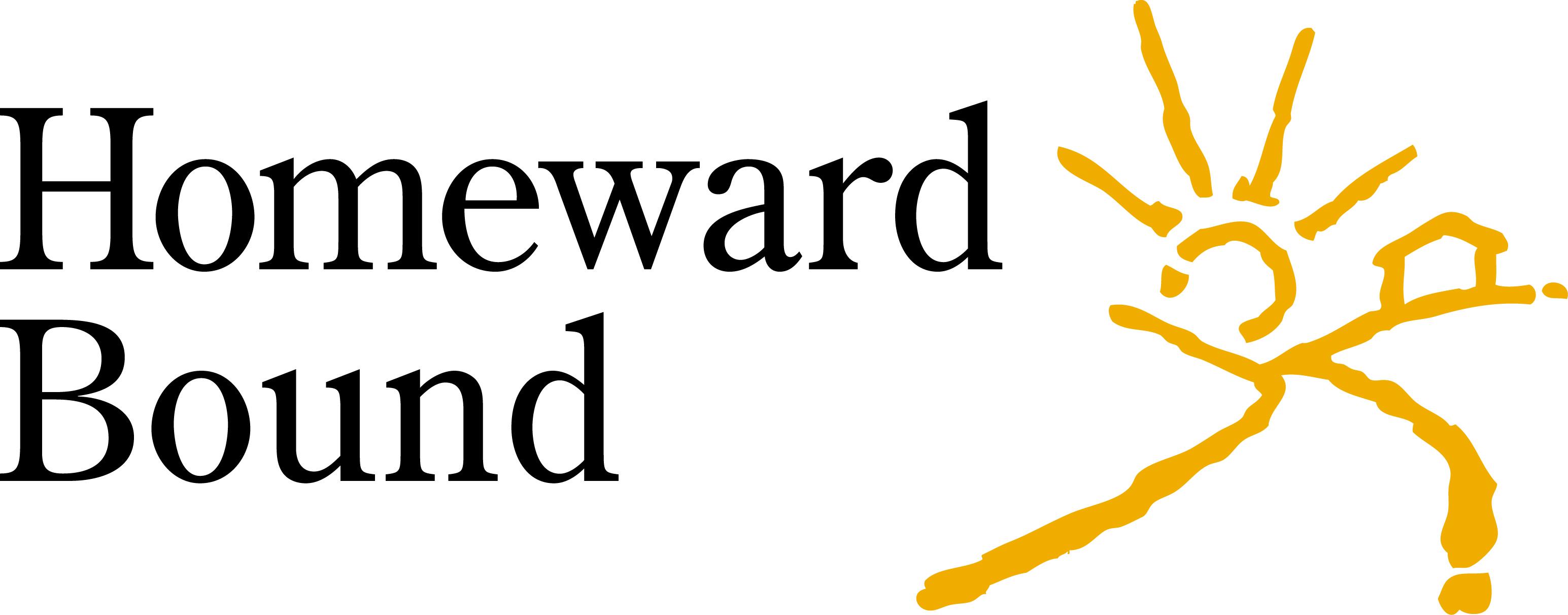 Homeward-Bound-Charity-of-the-Year-Logo