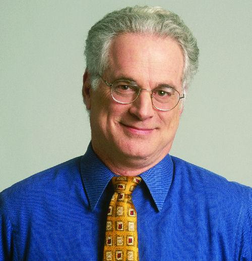 Chris Farrell - Minnesota Public Radio