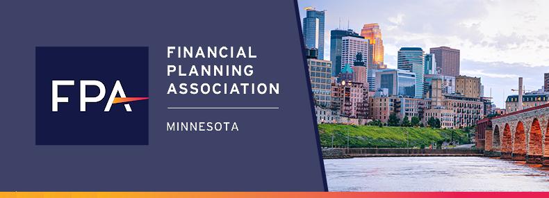 20-FPA-Minnesota-Header-Banner