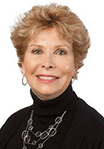 Mary Beth Franklin, CFP® Contributing Editor, InvestmentNews