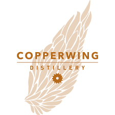 Copperwing Distillery