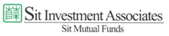 Sit Investment Associates, Inc.