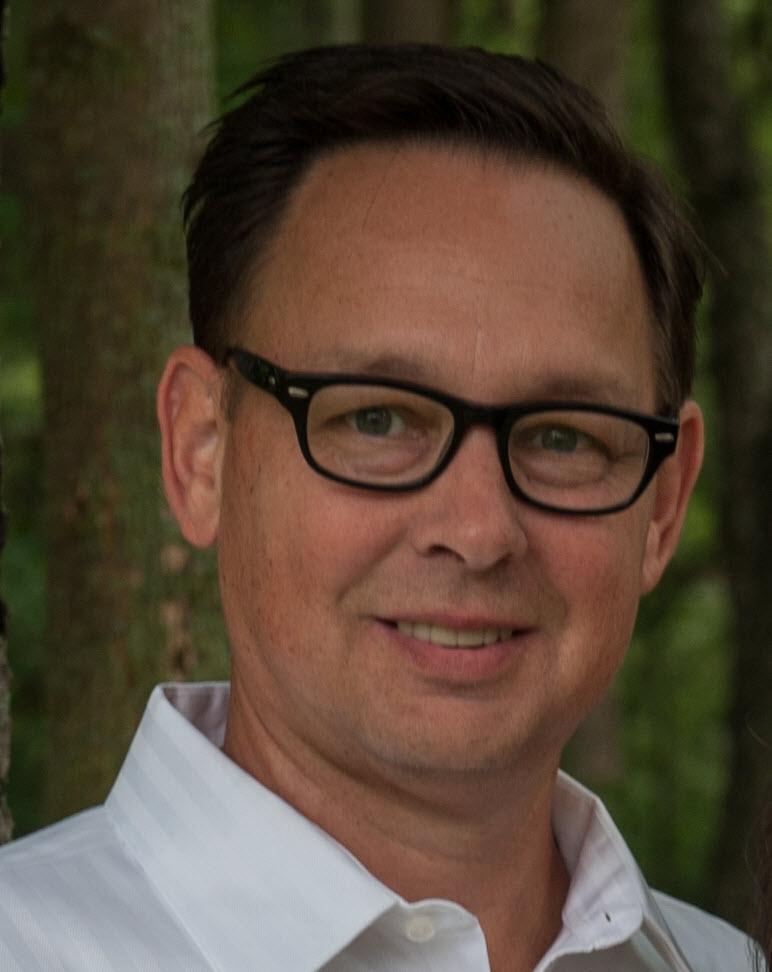 Greg Moerchen