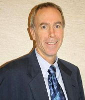 Thomas Wesely, CPA - Managing Partner; Wesely & Wesely, CPAs