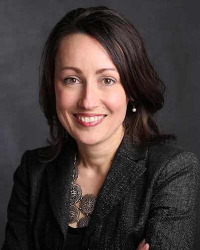 Catina Koenig, CPWA® - Senior Vice President, Private Wealth Management, Baird