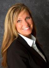 Christy Namvar - Medicare Specialist, AdvisorNet