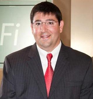 Spenser Segal - CEO, ActFi